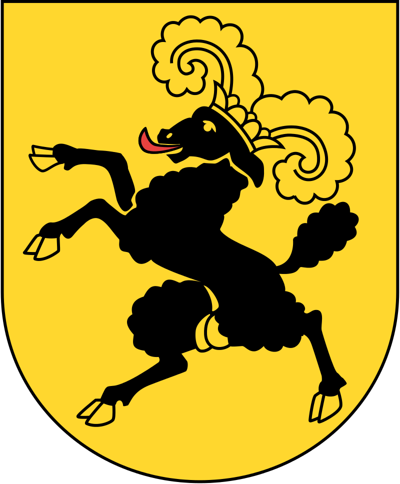 herb_shaffhausen