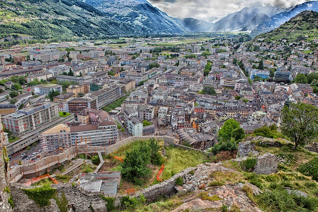sion-104685_640