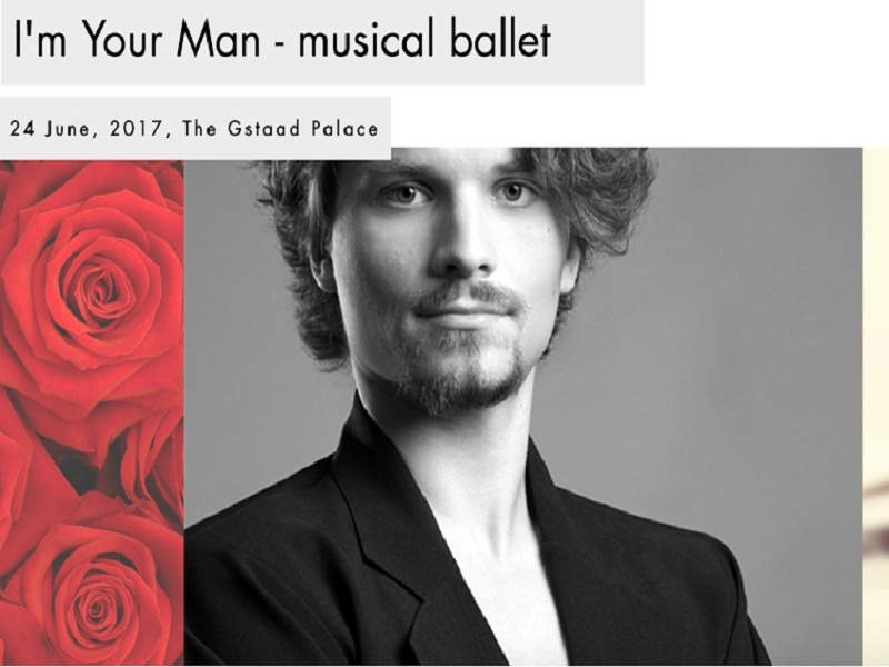 yourmanmusicalballet
