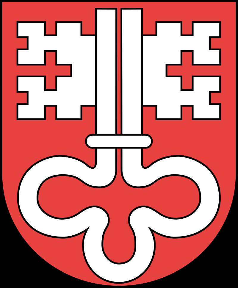 herb_nidvalden