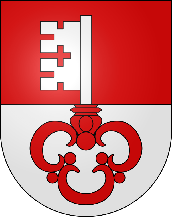 herb_obvalden