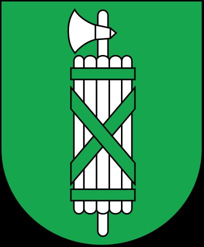 herb_sankt_gallen