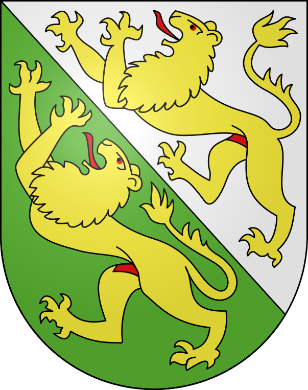 herb_turgau