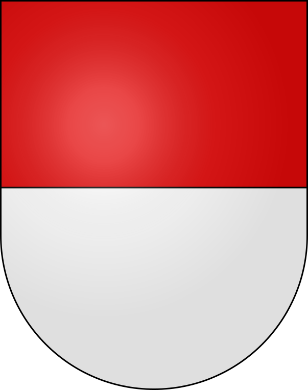 herb_zoloturn
