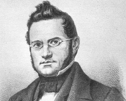 Йонас Фурер