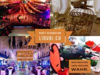 Lioubi.ch_6