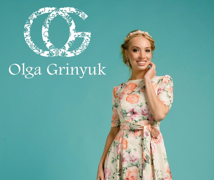 Olga_Grinyuk_5