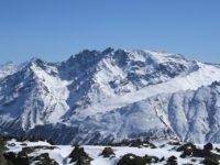 Швейцария. Альпы. Автор Viola  / pixabay.com