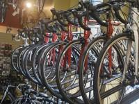магазин велосипеды