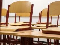 стулья класс школа