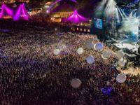 Фестиваль Paleo