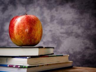 книги яблоко