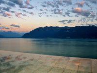 Женевское озеро. Автор Noémie Girardet / pixabay.com