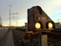 Швейцарские федеральные железные дороги. Автор Einar Magnus / pixabay.com