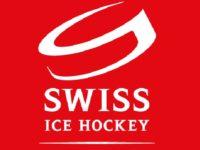 федерация хоккея швейцарии