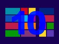 windows10-25-602_640